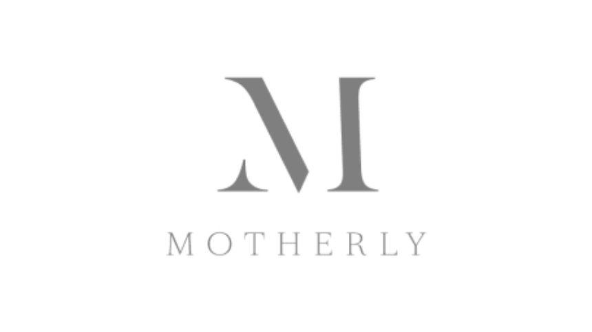 Motherly Logo